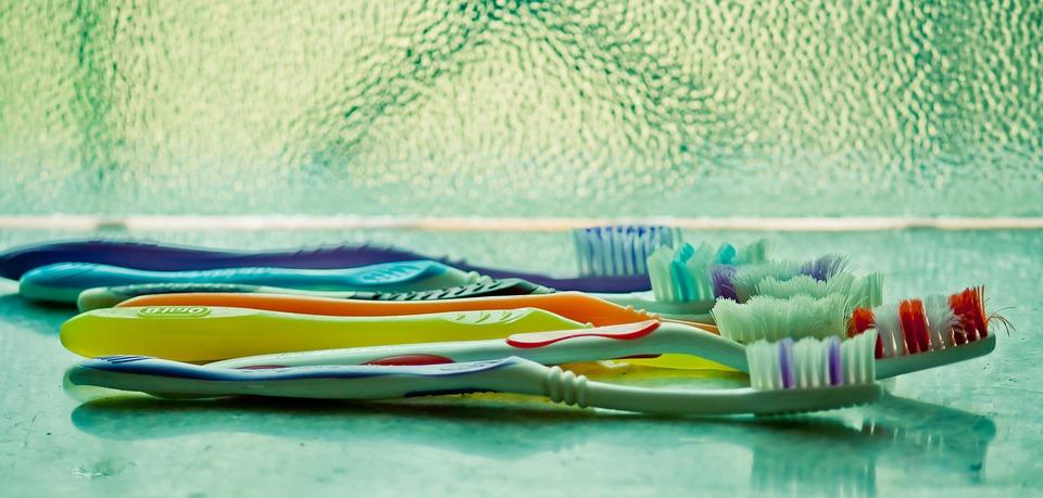 Todos los secretos de la placa bacteriana