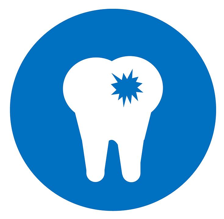 Evita los molestos dolores de dientes