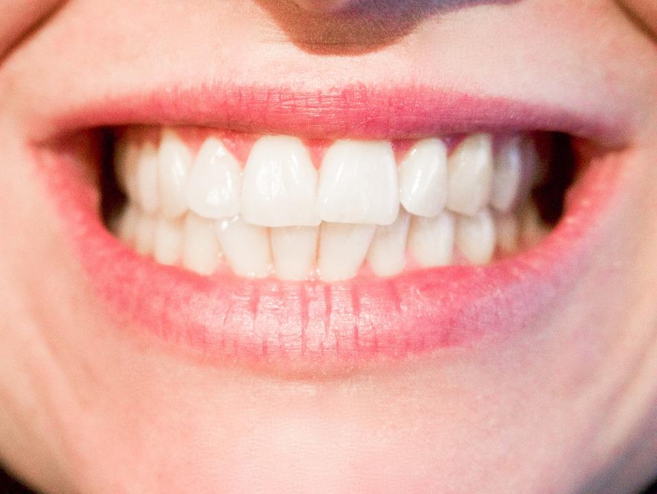 Los dientes incluidos y la ortodoncia