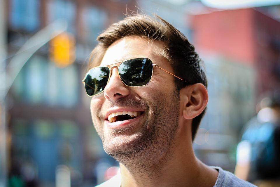 Distintos tipos y funciones de las fundas dentales