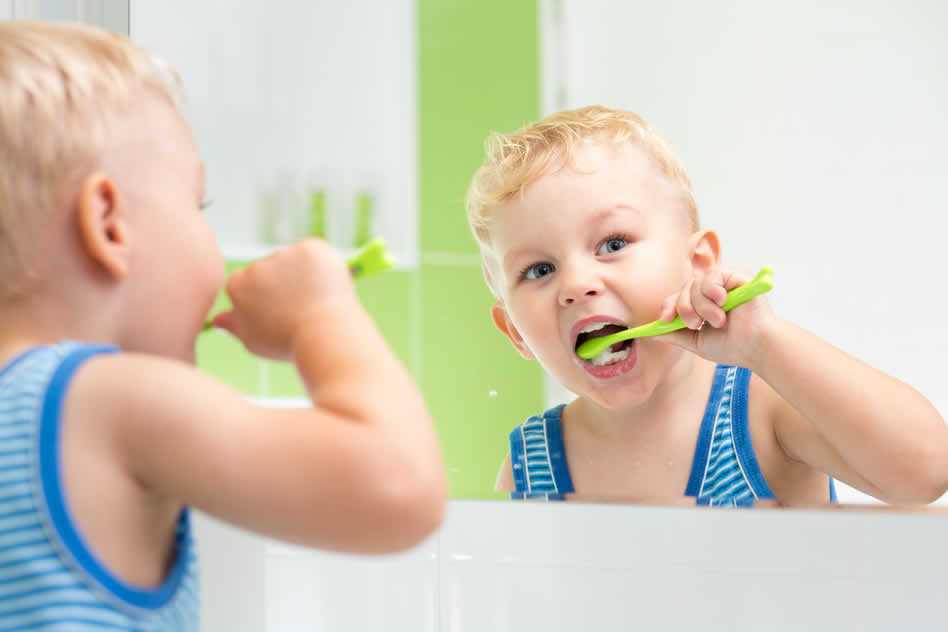 clinica-dental-madrid-centro-cepillado-dental