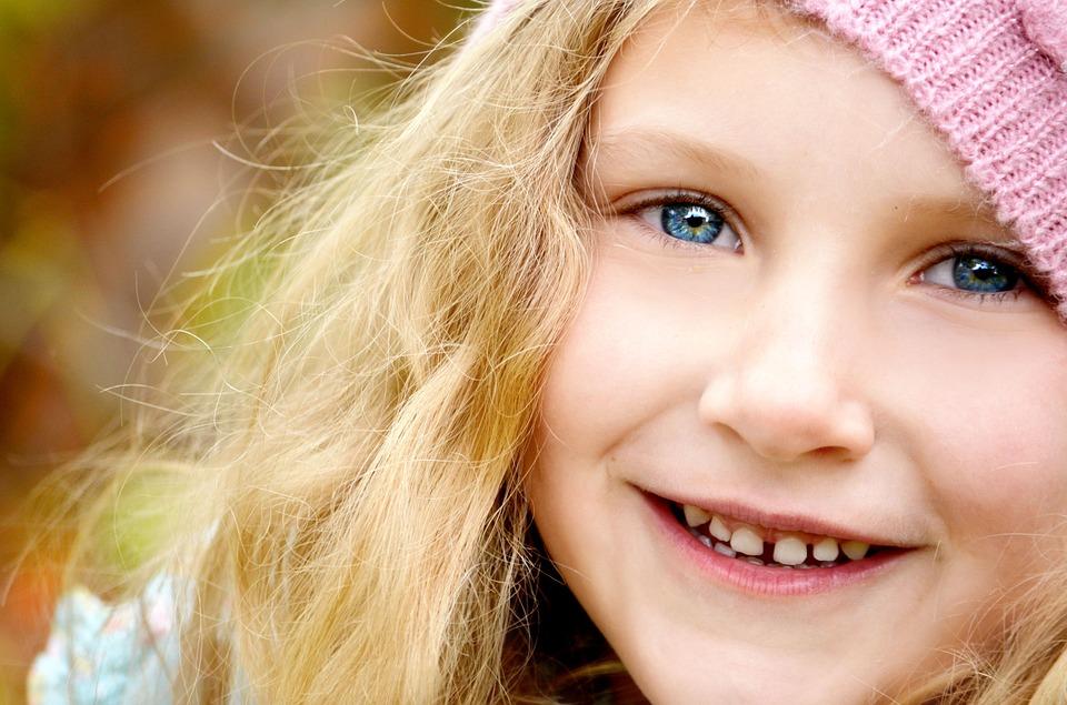 Un problema que afecta a muchos niños: el bruxismo (Parte II)