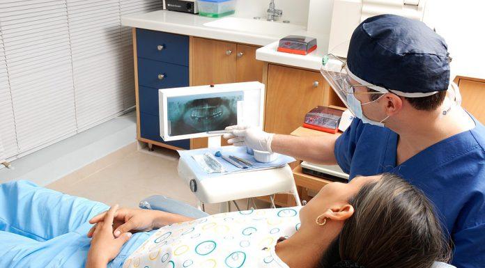 Conseguir una correcta rehabilitacion dental