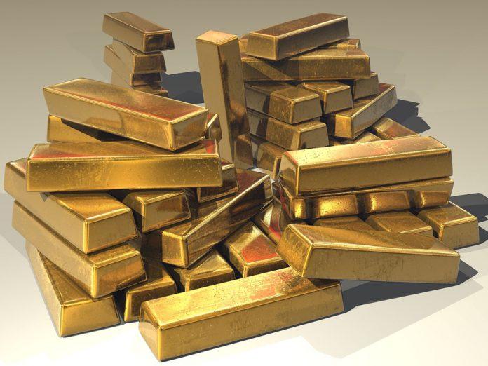 Puentes de oro: todo lo que debes saber