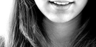 Qué es la estimuloterapia