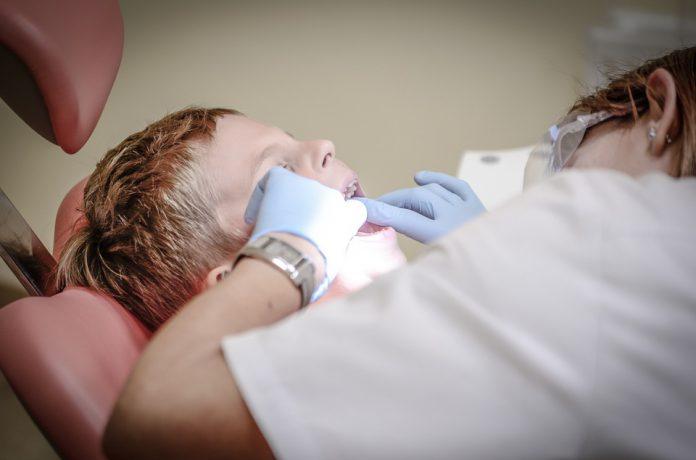 Escoger el mejor dentista para la familia