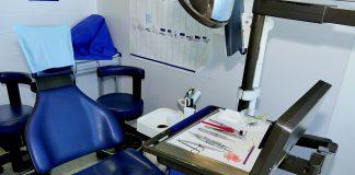 Relación entre la salud oral y las enfermedades renales