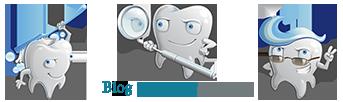 Blog Dentista En Tu Ciudad