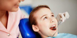 Clínica dental Alcalá de Henares
