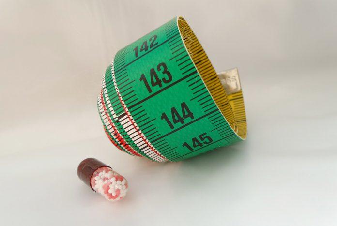 Vínculo entre la bulimia y la salud oral