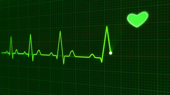 Salud bucal y salud del corazón