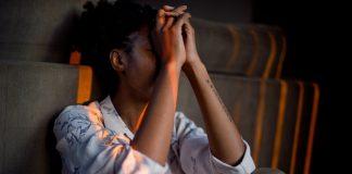 La relación que existe entre el dolor bucal y el estrés