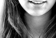 Cosas peligrosas para los dientes