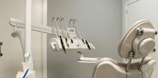Implantes dentales: sus partes