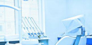 Clínica dental Murcia. Robótica