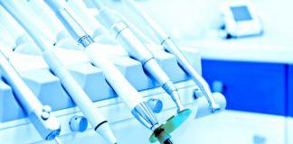 Dentistas en Alcorcón. Sedación consciente. Odontología