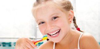 dentistas-infantiles-en-alcala-henares