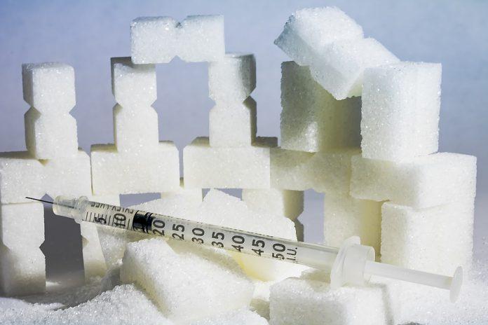 Vínculo entre la periodontitis y la diabetes