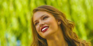 La función de las fundas dentales