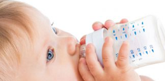 dentista infantil clinica dental arguelles