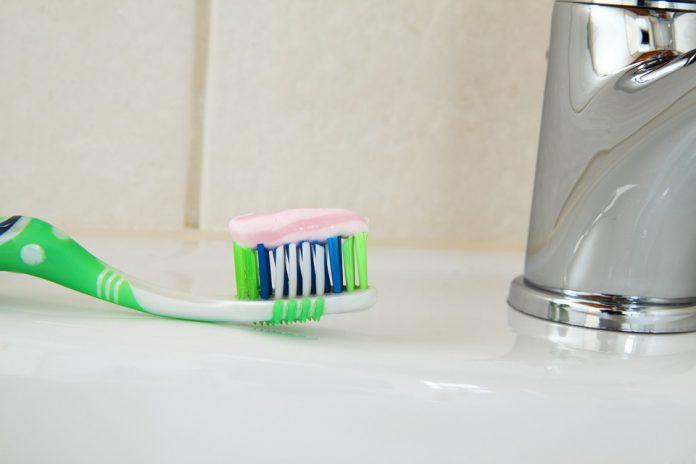 Cuál es tu pasta dental ideal