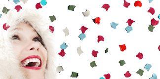 Limitaciones del blanqueamiento dental en casa