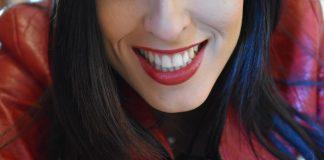 Cómo funcionan los puentes dentales