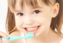 dentistas-infantiles-en-madrid