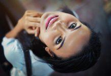 Todo lo que debes conocer sobre la ortodoncia lingual