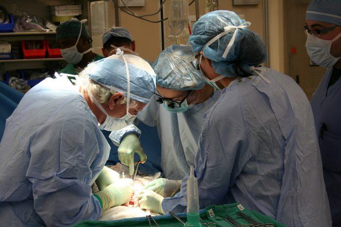 La salud oral en los pacientes de trasplante