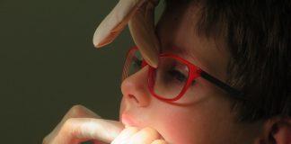 Extracción de piezas dentales en ortodoncia