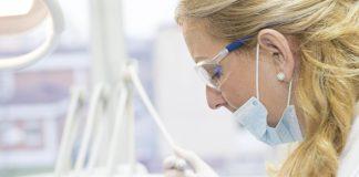 Vínculo entre las enfermedades periodontales y la halitosis