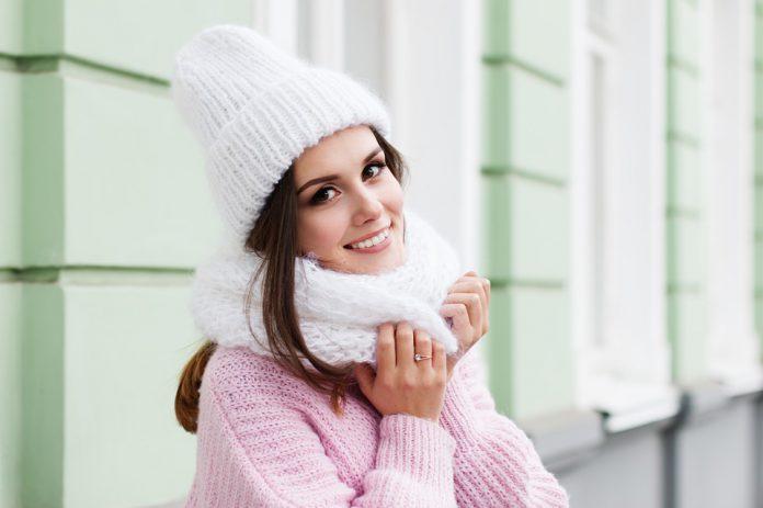 Maneras naturales de blanquear los dientes