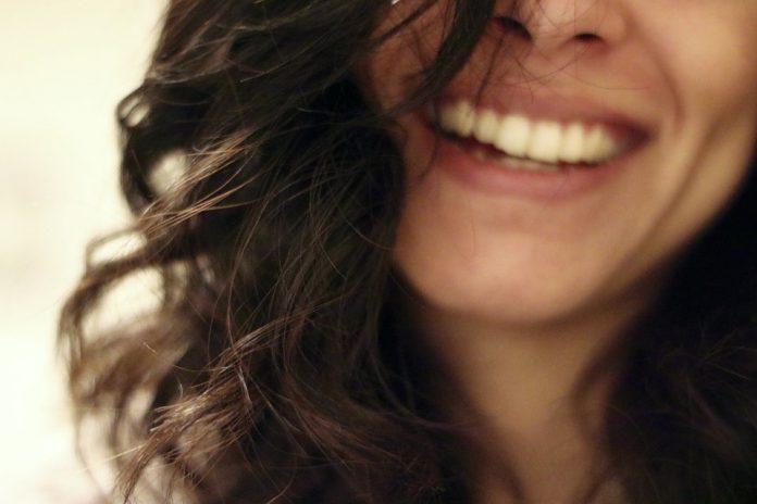Dudas acerca del blanqueamiento dental