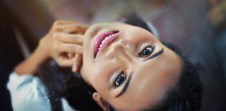 Uso de Ácido hialurónico en los labios