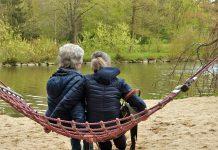 Salud oral y menopausia