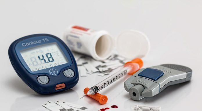 Si tienes diabetes, te compartimos 10 tips necesarios sobre tu salud oral