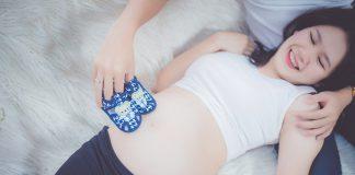 Seis cosas que debes saber sobre la salud oral en el embarazo