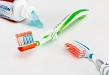 ¿Cómo elegir la pasta de dientes más útil?