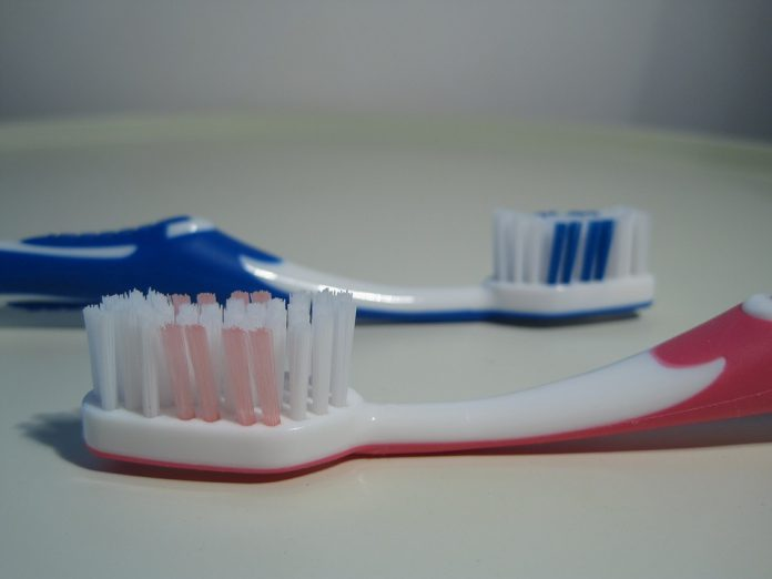 Seis consejos básicos para la higiene bucal que debes tener en cuenta