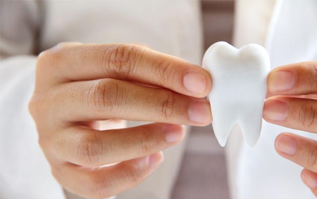 Aseguradoras dentales