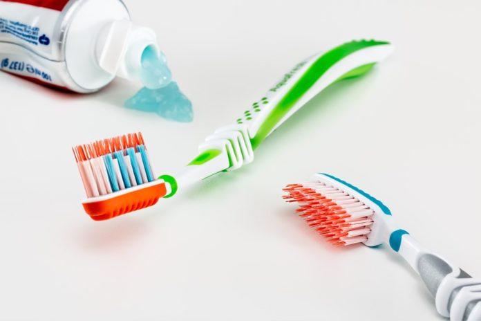 Cuatro pasos imprescindibles para una correcta higiene bucal