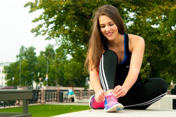 Te contamos la relación entre la salud periodontal, el deporte y la calidad de vida