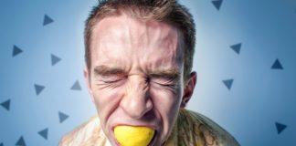 ¿Cómo afecta el estrés a tus dientes?