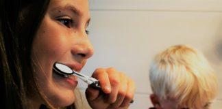 Siete consejos para la salud bucodental de los niños