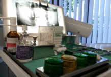 Anestesia Bucodental: todo lo que debes saber