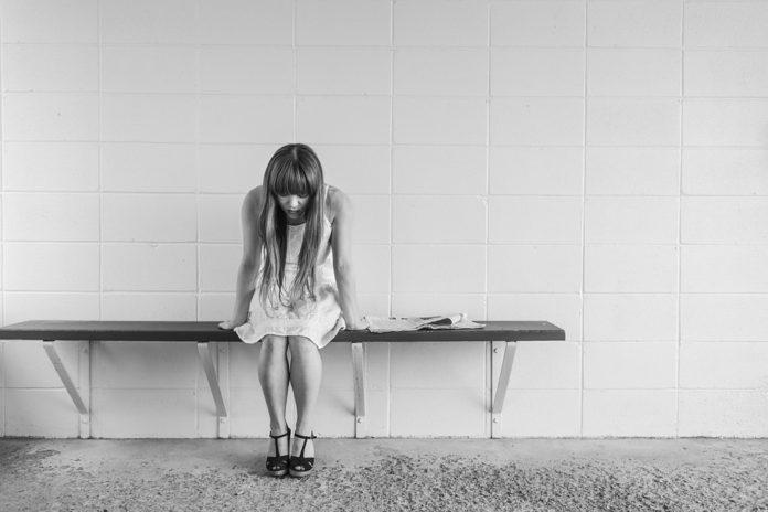 ¿Cuáles son los efectos de la depresión sobre tu boca?