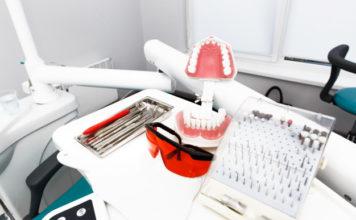 Elegir ortodoncia mas recomendable
