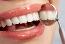 dientes natural