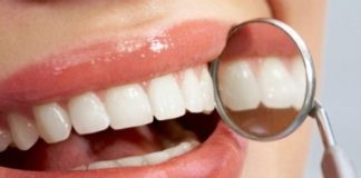 estetica-dental-dentistas-en-madrid